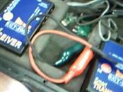 POWER PROBE Miscellaneous Tool ECT 2000